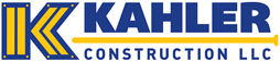 Kahler Construction