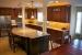 Kitchen Home Addition