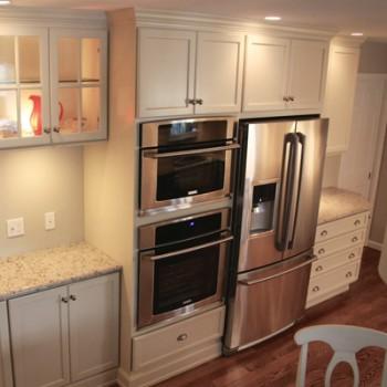 Kitchen Remodeler Allentown