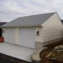 Garage – Emmaus