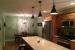 Kitchen Renovation Bethlehem