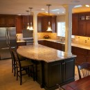 Kitchen / Addition – Allentown