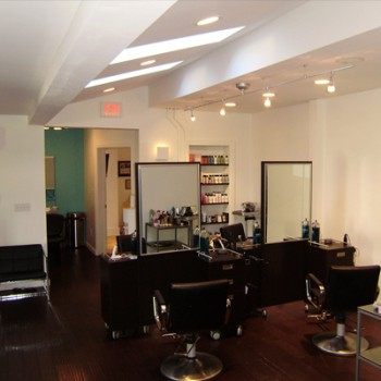 Excape Salon Allentown