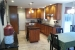 Kitchen Remodel Macungie
