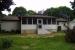 Screen Porch Allentown