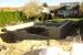 Detached Garage Lehigh Valley