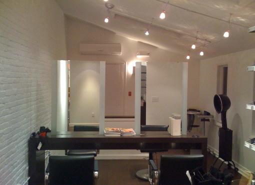 Excape Salon Allentown