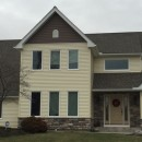 Whole House Renovation – Macungie