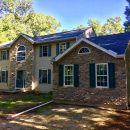 Addition – Macungie