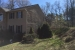 Home Addition Macungie