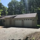 Garage / Addition – Macungie