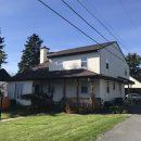 Whole House Renovation – Salisbury