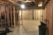 Basement Remodel Macungie