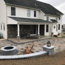 Porch – Schnecksville