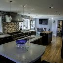 Kitchen – Allentown