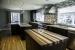 Kitchen Remodel Allentown
